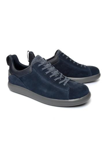 Camper Klasik Ayakkabı Lacivert